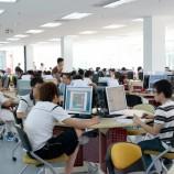 Tips Keselamatan Listrik Bagi Mahasiswa