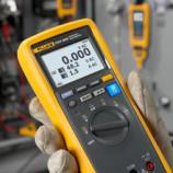 Fluke 3000 FC Series Wireless Multimeter Solusi Ideal untuk Teknisi yang Profesional