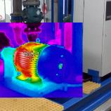 Thermal Imaging Mendeteksi Masalah Peralatan