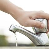 Tips Untuk Menghemat Air, Energy, Serta Tagihan Anda