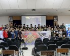 "Tridinamika Goes To Campus – ""Excellence Actions to Reduce Power Quality Problems"""