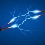 Mengetahui Lebih Jauh Tentang Energi Listrik: Fakta Menarik Tentang Listrik