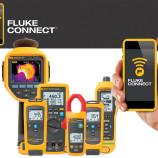 Pengunaan Sistem Pengukuran Wireless Oleh Fluke