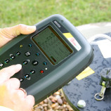Upgrade Baru untuk Geotech GA5000: Aliran Logging dan Analisis Gas