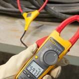 Membahas Mengenai Clamp Meter : Masalah dan Solusinya