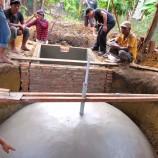 Salah Satu Upaya Mengatasi Konflik Satwa dengan Manusia yaitu Melalui Biogas