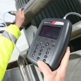 Pemantauan Biogas Portable Untuk Proses Kontrol & Analisis Gas