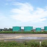 Biogas Mulai Populer di Kawasan Asia