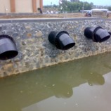 6 Cara Mudah Untuk Menjaga Saluran Air Bersih