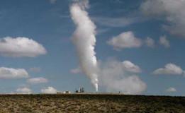 Energi Geothermal, Sumber Energi Terbarukan