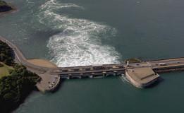 Energi Laut, Energy yang Terbarukan