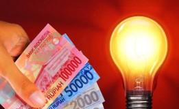 Berapa Biaya Pemborosan Energi Anda ?