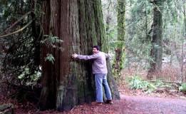 Ilmu Akan Menjelaskan Kecenderungan Lingkungan Anda