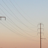 Mengapa Respon Permintaan akan Membentuk Masa Depan Energy