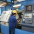 Mencegah Kegagalan Mesin dengan Mendeteksi Tanda-Tanda Pertama dari Masalah