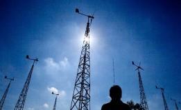 Rencana Kedepan Pemerintahan Indonesia Untuk Energi Terbarukan