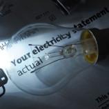 RI Dibayangi Krisis Listrik, Masyarakat Masih Boros Energi