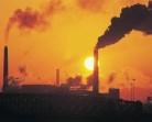 Dengan Dimulainya Revolusi Industri, Lingkungan Sedikit Demi Sedikit Diabaikan