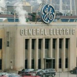 33 Fakta Menarik Tentang General Electric