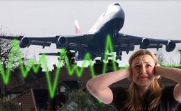 Bahaya Noise Suara (Kebisingan) Terhadap Pendengaran