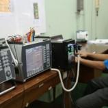 Cara Mudah Mengkalibrasi Thermocouple, PT100 Dan Sensor Temperature Dengan Metode Perbandingan