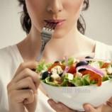 Makanan Juga Perlu Dikalibrasi Dalam Proses Pembuatannya