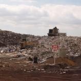 Potensi Energi Yang Terpendam Ditumpukan Sampah