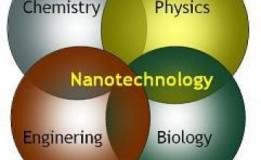 Kembangkan Nanoteknologi Demi Kemandirian Bangsa
