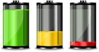 Apakah Perlu Kita Mengkalibrasi Baterai ?
