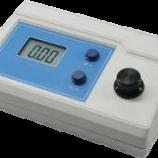 Pengertian dan Penggunaan Turbidity Meter