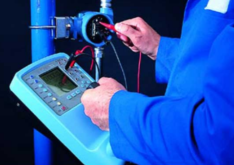 Pengertian dan Fungsi Transmitter