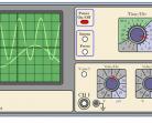 Mengenal Lebih Dalam Tentang Alat Ukur Elektronik Osiloskop