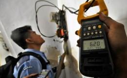 Beragam Jenis Alat Ukur dan Alat Analisa Lingkungan yang Sering Digunakan Pada Dunia Industri