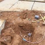 5 Cara Efektif untuk Melakukan Pengukuran Grounding Listrik (Pembumian)