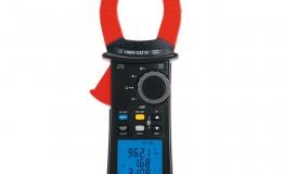 4 Rekomendasi Brand Clamp Meter  / Tang Ampere Untuk Kebutuhan Alat Ukur Listrik Anda