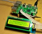6 Hal Tak Terduga Yang Bisa Dilakukan Raspberry Pi