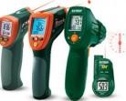 Mengenal Perbedaan Thermal Imaging Dan Infrared Thermometer