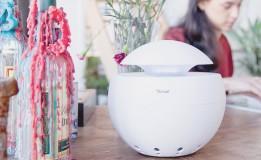 4 Tips untuk mengurangi bahaya humidifier kotor bagi Kesehatan Anda