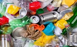 3 Alasan Kenapa Kita Perlu Mendaur Ulang Sampah
