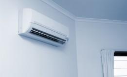 Berapa Lama Seharusnya AC Dibersihkan dan Diurus?