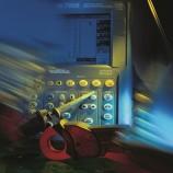 CHAUVIN ARNOUX,Pionir Test and Measurement instruments di Eropa