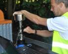 Anglian Water memberikan kerangka kerja kebocoran senilai £ 40 juta