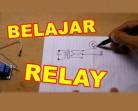 Mengenal Lebih Dekat Relay Tester