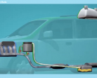 Mobil Bertenaga Sampah, Bisakah Terealisasi?