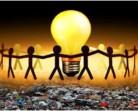 Wow..495 desa berpotensi mendapatkan supply listrik dari sampah