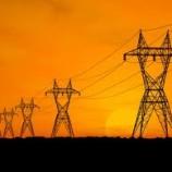 Electromagnetic Field (EMF) PERLUKAH DI AUDIT?