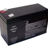 Battery UPS Anda Masih Bagus?