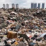 Seluruh Lokasi TPA Open Dumping Harus Ditutup ???