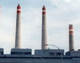 PLN akan Membangun PLTU berkapasitas 2×100 Megawatt