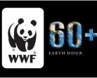 Ini Dia..Cerita Dibalik Logo Earth Hour